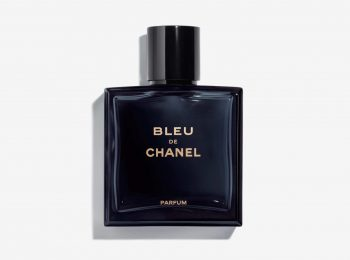 30-chanel-bleu-secondary.w850.h561.2x